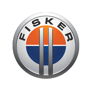 Fisker Accessories