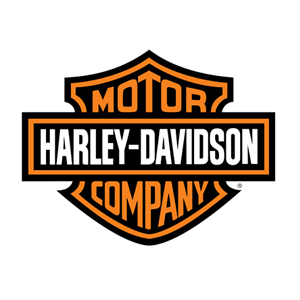 Harley Davidson Accessories