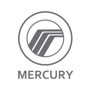 Mercury Accessories