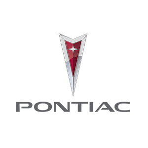 Pontiac Accessories