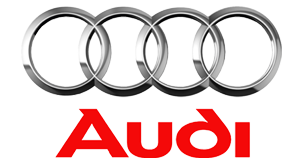 Audi Locksmith Services