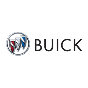 Buick Accessories